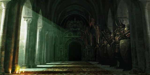 File:CVLOSMOF HD Halls2.jpg