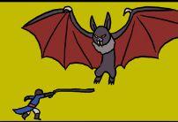 File:Koma Phantom Bat.JPG