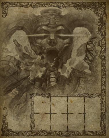 File:Stone Idol Titan Travel Book.png