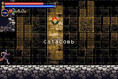 COTM 01 Catacomb 09a 08DR