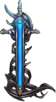 File:Void sword icon.png