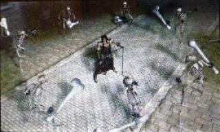 File:Pachislot2-Skeleton.jpg