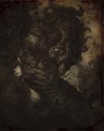 Gorgon Book of Dracul