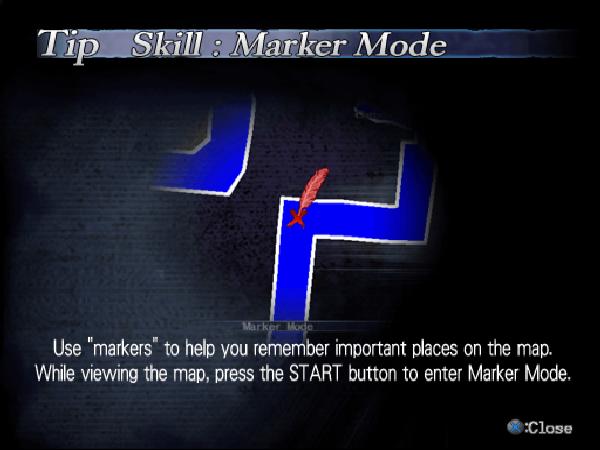 File:Marker Mode Tip.png
