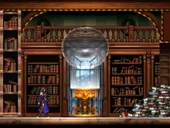 Order of Ecclesia - Library - 03