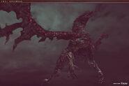 Dragonform02
