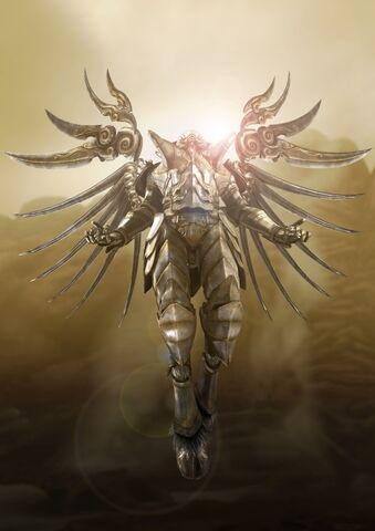 File:SilverWarrior.jpg