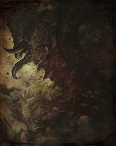 File:Abaddon Book of Dracul.png