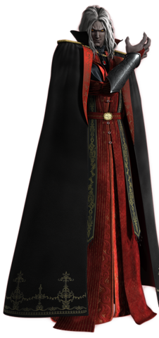 Archivo:Dracula Pachinko.png