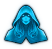 File:Spirit of Belnades Icon.png