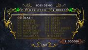DxC Boss-Demo-Shop