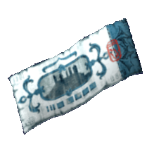 File:Magical Ticket CoD.png