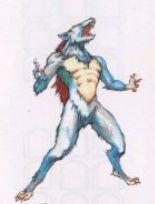 File:DX Werewolf.JPG