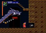 Rondo of Blood - Dragon - 02