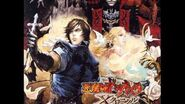 Castlevania DXC OST Track 12 Red Dawn