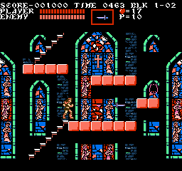 File:NES Castlevania 3 screenshot 2.png