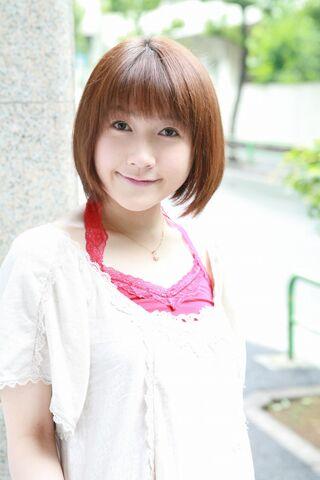 File:Sato Rina.jpg