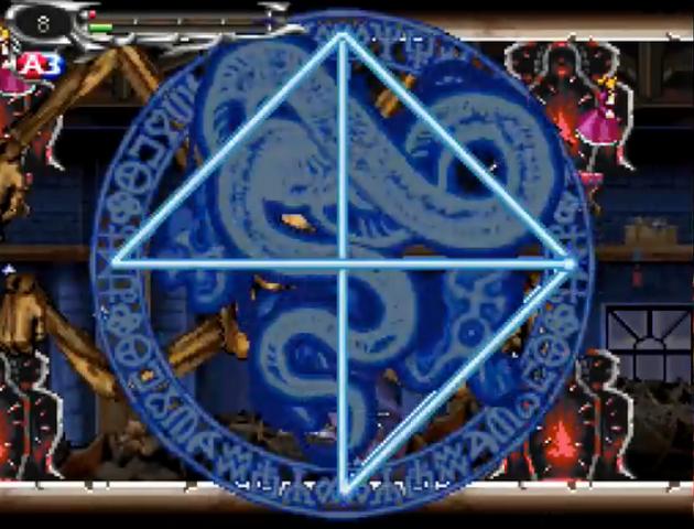 File:MagicSealSymbol3.png