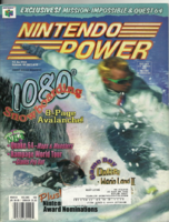 Nintendo Power - 106 - 01