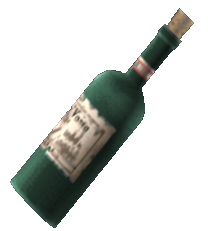File:Wine CoD.png