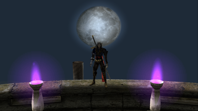 File:Curse of Darkness - Tower of Eternity - 01.png