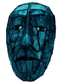 File:Jade Mask.png