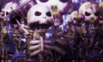 File:Pachislot3-Comical Skeleton.jpg