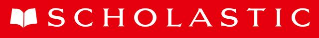 File:Scholastic Logo.png