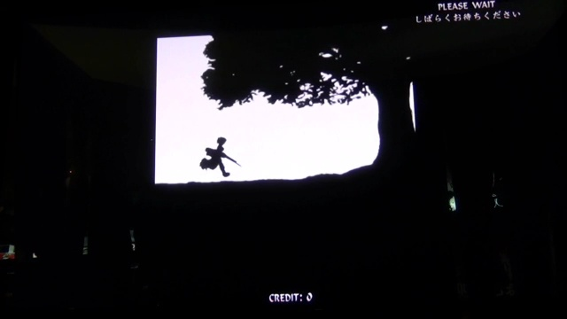 File:The Arcade-Parody Ending01.jpg