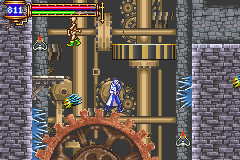 File:Castlevania - Aria of Sorrow 2012 12 23 22 21 12 615.png