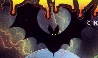 File:Famitsu Bat Cover.JPG