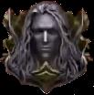 Satan Alucard Icon