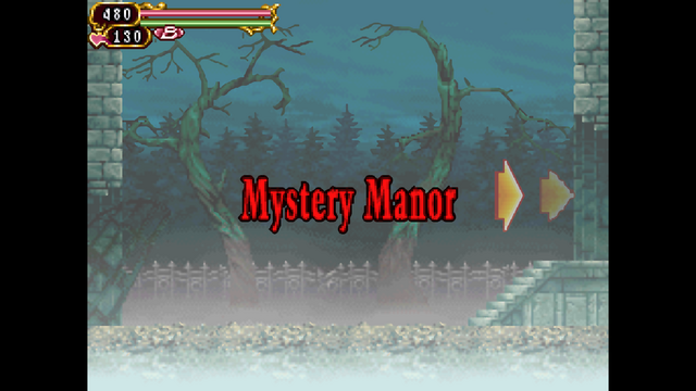 File:Order of Ecclesia - Mystery Manor - 01.png