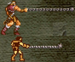 File:Greatest Five Simon Belmont.JPG