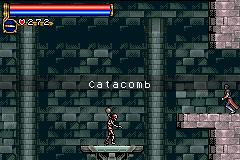 COTM 01 Catacomb 18 14UL