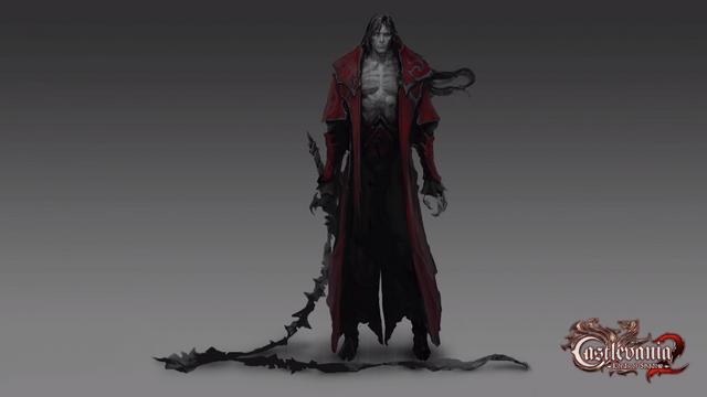 File:Dracula01.png