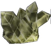 File:Lightning Stone.png