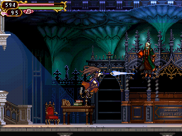 File:Stage-ecclesia3.png