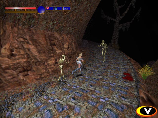 File:Dream castleres screenshot66.jpg
