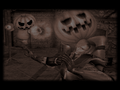 Pumpkin mode ending 2.png