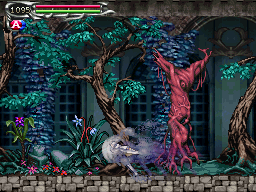 File:Stage-garden3.png