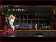 DxC 05 Saving Iris 04 Maria