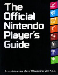 OfficialNintendoPlayer'sGuide