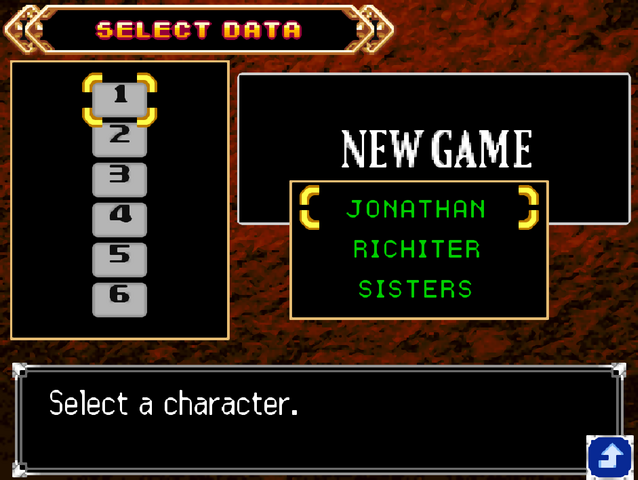 File:Portrait of Ruin - Name Entry Screen - 02.png