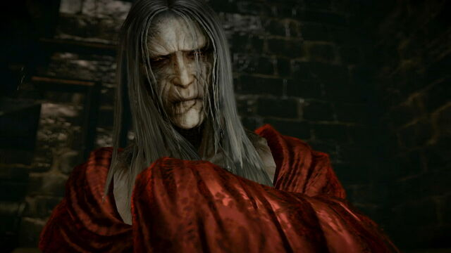 File:Castlevania-lords-of-shadow-2-120.jpg