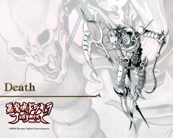 Death 1280 1024.jpg