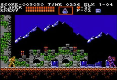 File:Dracula's Curse Block 1-04.JPG