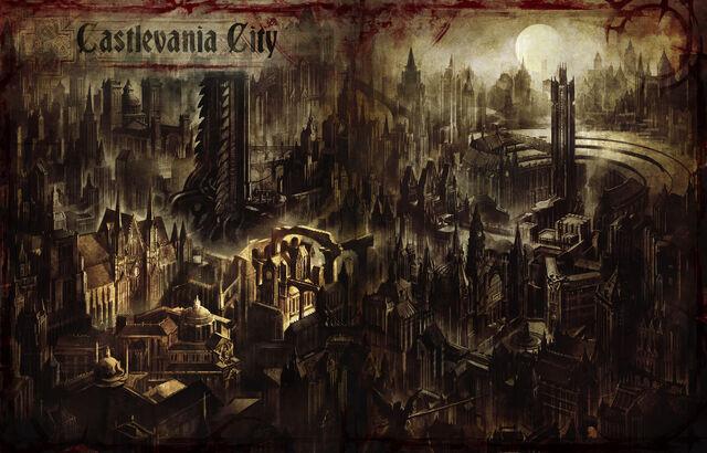 File:Castlevania City.jpg