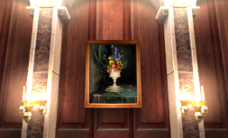 File:Pachislot Painting 1.png