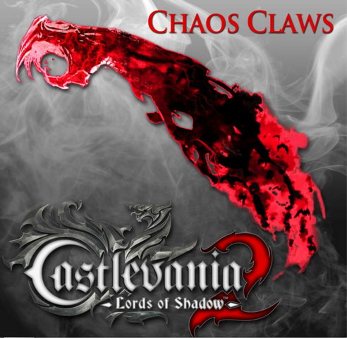 File:Chaos Claws.png